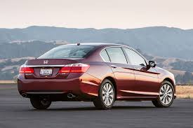 honda accord coupe india honda accord will come to india in 2015 upcoming cars