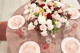 linen rental companies la tavola linen linen rental linen rentals floral