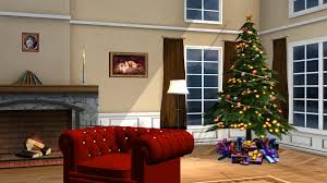 christmas room living room royalty free green screen christmas room living room royalty free green screen background youtube