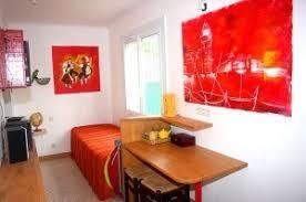 chambres d hotes perpignan et alentours chambre d hôte domaine nicolas à perpignan pyrenees