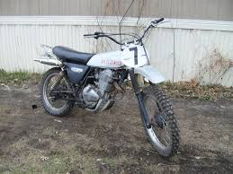 1978 suzuki dr370 atvconnection com atv enthusiast community