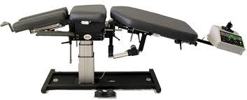 decompression table for sale decompression pros spinewerx 6 in 1 decompression table