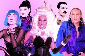 top pride anthems to celebrate lgbt pride billboard