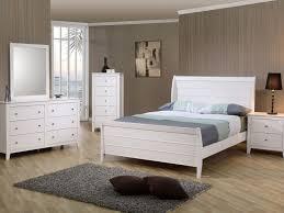 Cozy White Bedroom Fresh White Full Size Bedroom Set Bedroom Decoration Designs