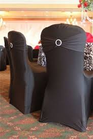 spandex chair covers rental linens chiavari chairs wall draping led lighting