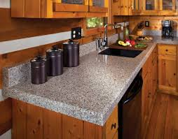 kitchen room 2017 pairing rustic kitchen cabis with granite