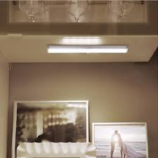 Battery Operated Under Cabinet Lighting by Online Shop Le Under Cabinet Lighting Motion Sensor Light Battery