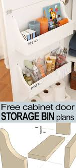 26 great bathroom storage ideas 26 cheap and easy diy bathroom ideas anyone can do bathroom