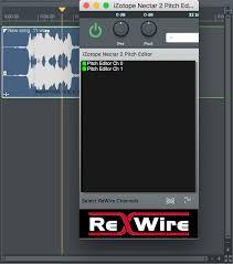 n track studio user guide