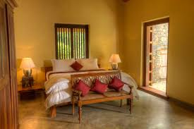 sri lanka u0027s boutique hotels a luxury itinerary
