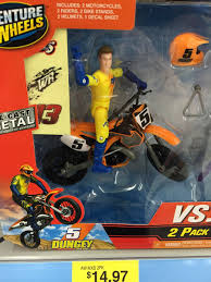 motocross toy bikes picture of ryan dungey riding an orange two stroke moto related
