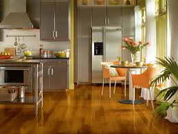 flooring faux brick panels with transom windows and cozy floor cozy floor and decor roswell with modern kitchen