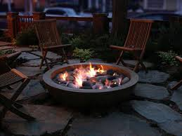 Firepits Uk Concrete Pit Bowl Uk Backyard Remodel Pinterest
