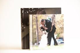 quality photo albums quality wedding albums david tutera photo and