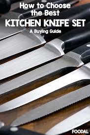 the best kitchen knives sharpest kitchen knives best kitchen knife brands sharpest kitchen