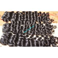 curly extensions 14 inch curly weave remy hair extensions single