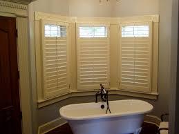 Blinds Bathroom Window Bathroom Window Blinds Best Bathroom Decoration