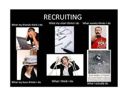Do Memes - the best recruitment memes of all time part 4