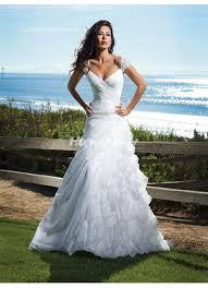 wedding dresses houston buy wedding dresses houston online honeybuy page 1