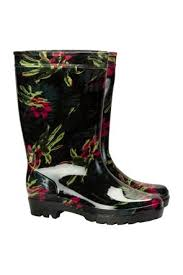 womens wellington boots australia wellies for wellington boots mountain warehouse au