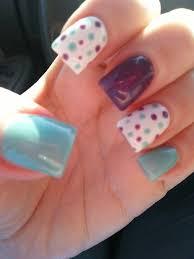 195 best make up nail polish images on pinterest make up