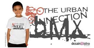 desain gambar untuk distro desain distro kaos anak bmx desain kaos distro