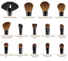 diffe types of makeup brands mugeek vidalondon