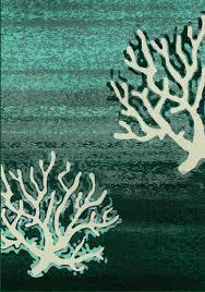 coastal rugs archives cobalt creek rugs