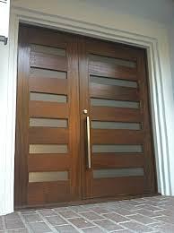 Exterior Door Hardware Sets Front Doors Trendy Contemporary Front Door Hardware Great