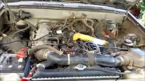 toyota 4runner alternator problems how to change a alternator in a toyota 4runner
