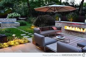 nice modern backyard landscaping ideas cheap landscaping ideas for