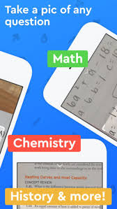 light me up math worksheet answers socratic math homework help on the app store