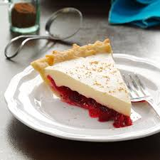 23 amazing no bake thanksgiving desserts taste of home