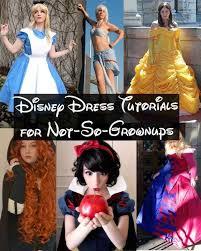 best 25 belle costume ideas on pinterest belle costume