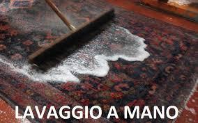 come lavare i tappeti persiani mondo tappeti tappeti persiani e di davoudi