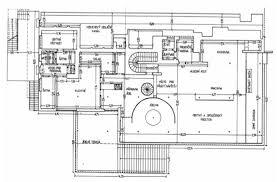 six bedroom house plans six bedroom house plans circuitdegeneration org