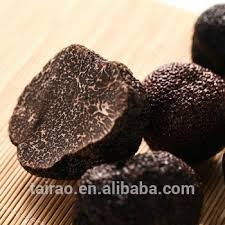 italian truffles italian truffle wholesale truffles mushrooms price sell truffle