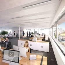 location bureaux lyon location bureau lyon 2ème rhône 69 6240 6 m référence n 140959