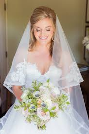 wedding veil styles wedding veil photos for wedding style inspiration brides