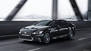 lexus is f usa 2017 lexus ls luxury sedan luxury sedan