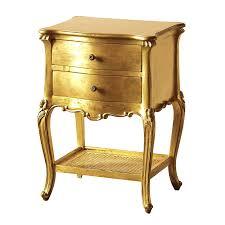 Wicker Rattan Bedroom Furniture by Side Table Wicker Bedside Tables Uk Rattan Bedroom Furniture Uk