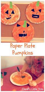 Preschool Halloween Craft Ideas - awesome preschool halloween crafts pinterest halloween ideas