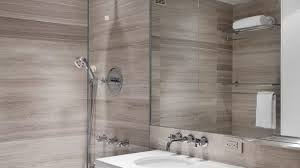 Half Shower Doors Half Glass Tub Shower Doors Effectively Design Troo Door