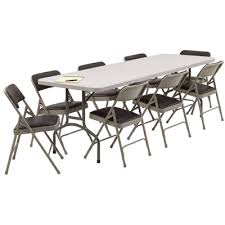 rent chair and table ideas design chairs and tables for rent table chair tent