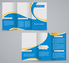 cara membuat desain x banner di photoshop ramisgi download template spanduk corel draw