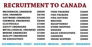 civil engineering jobs in dubai for freshers 2015 movies canada job vacancies dubai job walkins