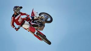 100 2013 honda crf 450r service manual how to honda crf