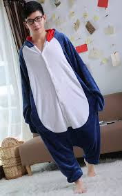 camo halloween costumes for womens aliexpress com buy shark costume women men u0027s jumpsuit costumes