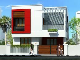 30 40 duplex house plans home design