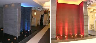pareti particolari per interni fontane a parete d acqua per interni ed esterni wed sistemi